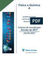 criterios_fq_2017