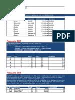 Pract5 Excel 2013 Practexcel Funcsi