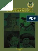 PROTOCOLO DE LA FELCV.pdf