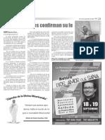 Por Las Diocesis:Ponce 3810
