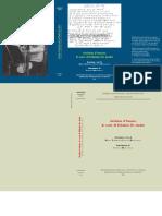 53881d5a1616a.pdf