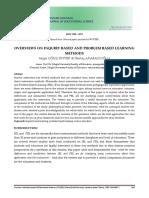 303-310.pdf