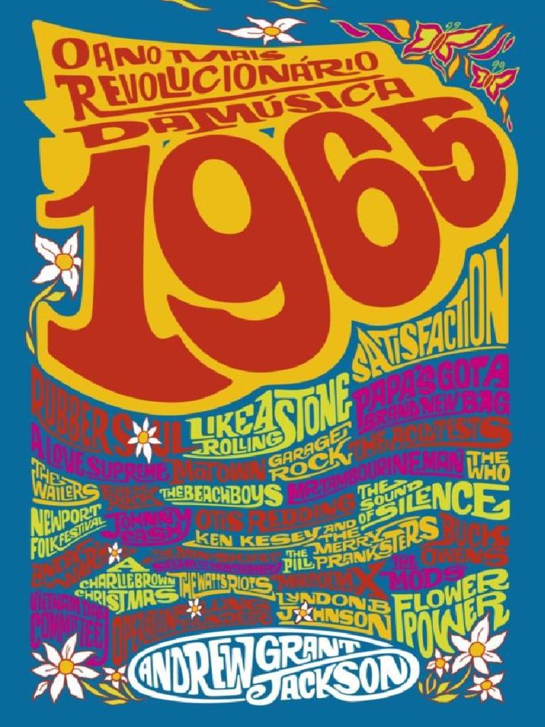 5e8f9ff026d63 1965 - Andrew Grant Jackson