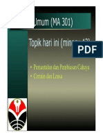 11._refleksi_dan_Refraksi_[Compatibility_Mode].pdf
