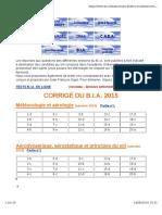 BIA_Reponses_QCM_2015.pdf