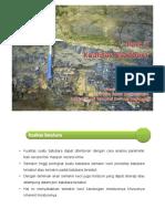 18369_Batubara_part 3.pdf