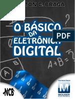 Basico Da Eletronica Digital