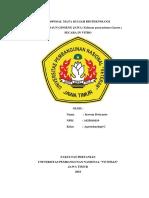 PROPOSAL MATA KULIAH BIOTEKNOLOGI.docx