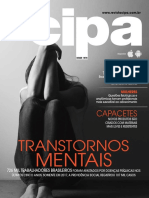 CIPA 462