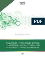 Insalubridade e Periculosidade No Brasil a Monetizacao Do Risco Do Trabalho Em Sentido Oposto a Tendencia Internacional.pdf-2