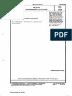 DIN 1054 2003-01.pdf
