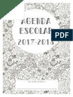 Agenda Escolar 17-18.pdf