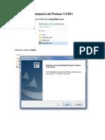 ins-proct.pdf