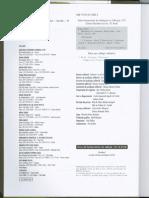 17230340 Paulo Lobo Contratos Da Interpretao e Da Integrao Dos Contratos