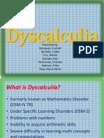 dyscalculia-160621081110
