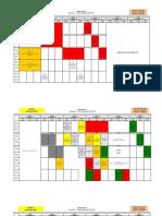 jadwal_blok13.pdf