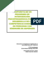 asperger intervención.pdf