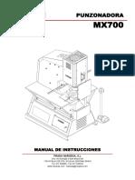 manual-instrucciones-mx700.pdf