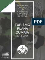 TURISMO PLANA Ekarpenak 20180327 EUS-compressed