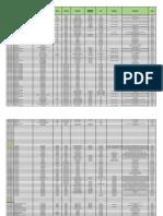 Inventario TIC.pdf