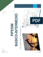 Simulacion Con Pipesim 2014-2