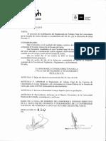 NUEVO-REGLAMENTO-DE-TFL-RES_450_2015.pdf