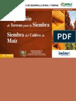 Cartilla4-2016.pdf