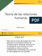 Teoría-de-las-relaciones-humanas