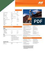 340AJ-Spec-Sheet.pdf