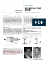 012013_steelwise.pdf