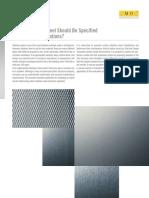 folder_which_stainless_steel_EN.pdf