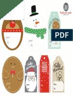 navidad-tarjetas.pdf