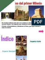 civilizacionesantiguas-090604115221-phpapp01.pdf