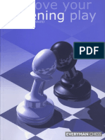 Improve Your Opening Play.pdf