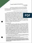 Caso Worldcom.pdf