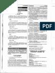 TI_DS_043-2006-PCM.pdf