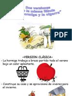 fabulavenezolana-121109031006-phpapp01