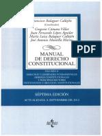 ZBalaguer Callejon Dcho Constitucional.pdf