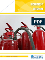 incendios1.pdf