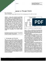 Rechenberg.pdf