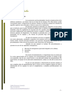 manual de uso ascensores.docx