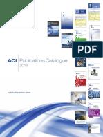 ACI-Publications-Catalogue-2013.pdf