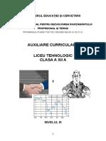 Planificarea operationala_auxiliar