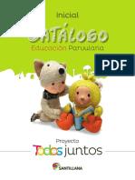 Catalogo_Parvulos_2016_Inicial_BAJA.pdf