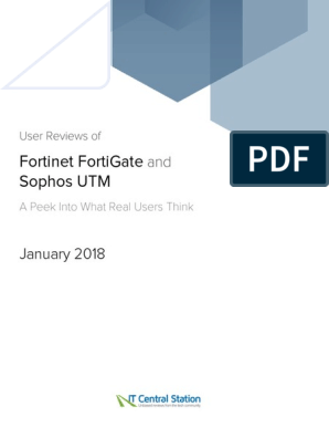 Fortinet_FortiGate_vs