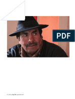Felipe Quispe Viejo Topo
