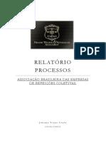 Modelo Relatório Andamento ProcessualABERC-relatorio-NW-01-2016