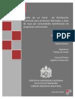 diseño canal.pdf