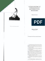GOMES, Orlando - Raízes históricas e sociologicas do código civil.pdf