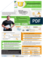 salida_15.pdf